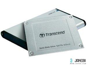 هارد اس اس دی مک ترنسند Transcend SATA III SSD JetDrive 420 240GB