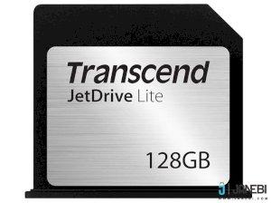 کارت حافظه مک بوک ایر ترنسند Transcend JetDrive Lite 130 128GB