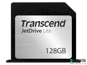 کارت حافظه مک بوک پرو ترنسند Transcend JetDrive Lite 350 128GB
