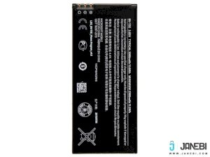 باتری اصلی Microsoft Lumia 950 Battery