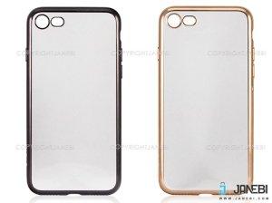 قاب محافظ آیفون Totu Design Soft Series Jane Case iPhone 7/8