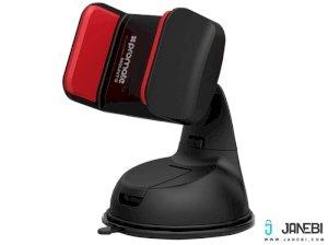 پایه نگهدارنده گوشی پرومیت Promate Mount-2 Universal Car Holder