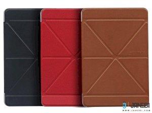 کاور آیپد مینی 4 پرومیت Promate Origami-Mini4 iPad mini 4