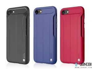 قاب محافظ نیلکین آیفون Nillkin Apple iPhone 7/8 Amp Case