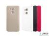قاب محافظ نیلکین هواوی Nillkin Frosted Shield Case Huawei Nova Plus