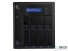 هارد درایو تحت شبکه وسترن دیجیتال Western Digital My Cloud EX4100 4 Bay NAS  Drive Diskless