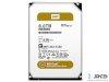 هارد اینترنال وسترن دیجیتال 8 ترابایت Western Digital Gold WD8002FRYZ Internal Hard Drive 8TB