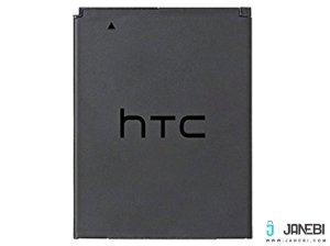 باتری اصلی HTC One SV Battery