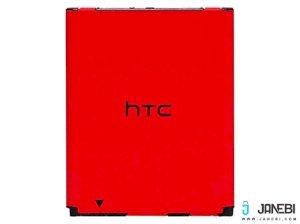 باتری اصلی HTC BL01100 Battery