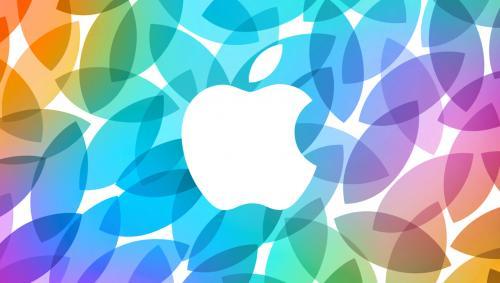 گزارشی از هر آنچه که در کنفرانس اپل گذشت؛ از آیپد جدید تا مک پرو