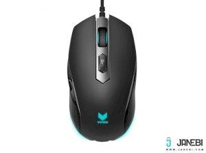 موس بازی رپو Rapoo V210 Gaming Mouse