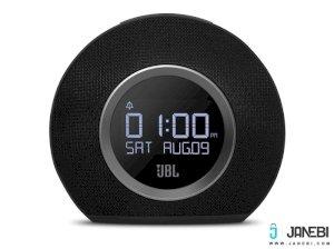 اسپیکر بلوتوث جی بی ال JBL Horizon Bluetooth Speaker