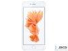 محافظ صفحه نمایش شیشه ای نیلکین آیفون Nillkin H+Pro Glass iPhone 7 Plus/8 Plus