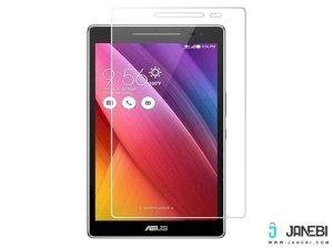 محافظ صفحه شیشه ای تبلت ایسوس Glass Screen Asus ZenPad 8.0 Z380C