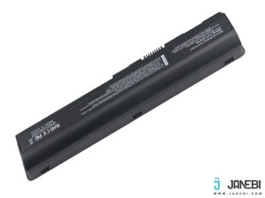 باتری لپ تاپ HP Pavilion DV4 12 Cell Laptop Battery