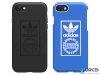 قاب محافظ آدیداس آیفون طرح دوم Adidas Protective Case iPhone 7/8