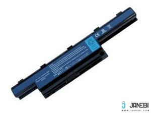 باتری لپ تاپ Acer Aspire 4741/5742 6 Cell Laptop Battery
