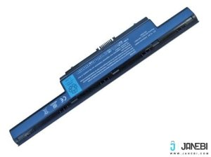 باتری لپ تاپ Acer Aspire 5742 6 Cell Laptop Battery