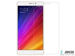 محافظ صفحه نمایش شیشه ای نیلکین شیائومی Nillkin H+Pro Glass Xiaomi 5S Plus