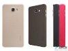 قاب محافظ نیلکین سامسونگ Nillkin Frosted Shield Case Samsung Galaxy A9 Pro