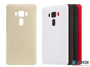 قاب محافظ نیلکین ایسوس Nillkin Frosted Shield Case Asus Zenfone 3 Deluxe ZS570KL