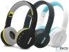 هدفون بی سیم مکسل Maxell MXH-BT800 Bluetooth Headphone