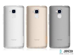 محافظ ژله ای نیلکین هواوی Nillkin TPU Case Huawei Honor 5C
