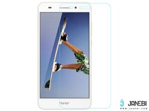محافظ صفحه نمایش شیشه ای نیلکین هواوی Nillkin H Glass Huawei Y6ii/ Honor 5A
