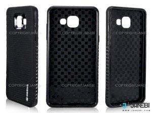 قاب محافظ سامسونگ Horus Creative Case Samsung Galaxy A5 2016
