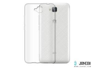 محافظ ژله ای هواوی Huawei Y6 Pro/Enjoy 5 Jelly Cover