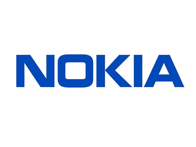 Nokia 3 و Nokia 5، گوشی های آندرویدی جدید نوکیا