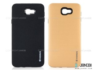 قاب محافظ سامسونگ Horus Creative Case Samsung Galaxy J7 Prime