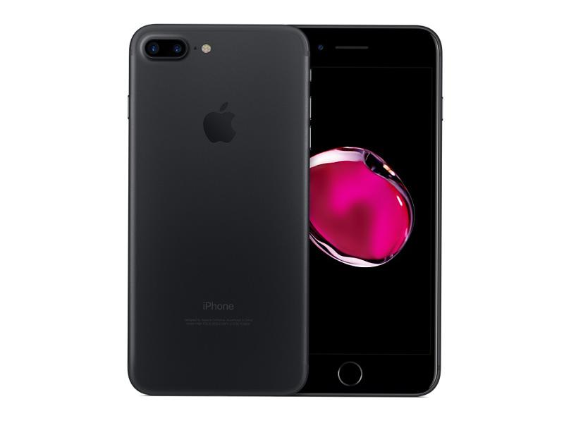 iPhone 8 از ترکیبی از شیشه و فلز ساخته می شود