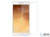 محافظ صفحه شیشه ای سامسونگ RG Glass Samsung Galaxy C9 Pro