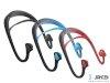 هدست بی سیم پرومیت Promate Solix-1 Wireless Sporty Headset