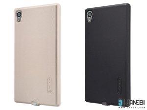 قاب شارژر وایرلس نیلکین سونی Nillkin Magic Case Sony Xperia Z5 Premium