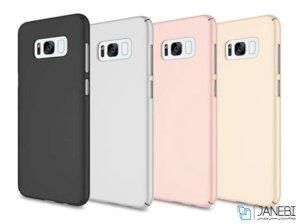 قاب محافظ سامسونگ Beelan Snap-on Hard Case Samsug Galaxy S8