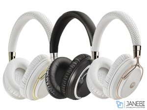 هدفون موتورولا Motorola Pulse M Series Headphone