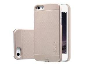قاب شارژر وایرلس نیلکین آیفون Nillkin Magic Case Apple iPhone 5 & 5S