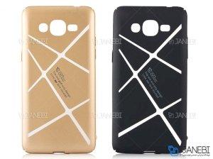 قاب محافظ سامسونگ Cococ Creative Case Samsung Galaxy J2 Prime