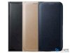 فلیپ کاور چرمی سامسونگ Samsung Galaxy J5 Prime Flip Cover