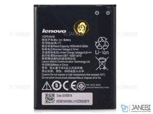 باتری اصلی Lenovo BL171 Battery