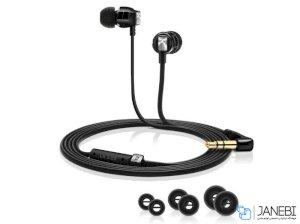 هدفون سنهایزر Sennheiser CX 3.00 Headphone