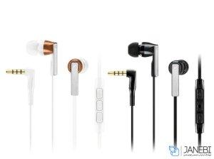 هدفون سنهایزر Sennheiser CX 5.00G Headphone