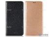 فلیپ کاور چرمی سامسونگ Samsung Galaxy A8 2016 Flip Cover