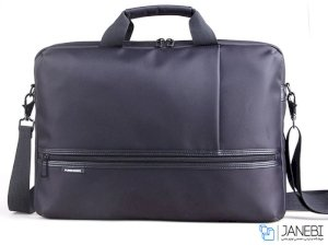 کیف لپ تاپ 15.6 اینچ کینگ سانز Kingsons Laptop Shoulder K8881W