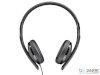 هدفون سنهایزر Sennheiser HD 2.20S Headphone