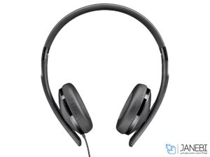 هدفون سنهایزر Sennheiser HD 2.20S Headphone