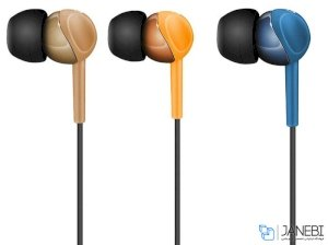 هدفون سنهایزر Sennheiser CX 215 Headphone