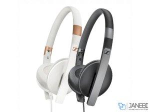 هدفون سنهایزر Sennheiser HD 2.30G Headphone